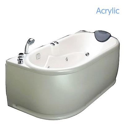 Bồn tắm massage Micio WM-160R