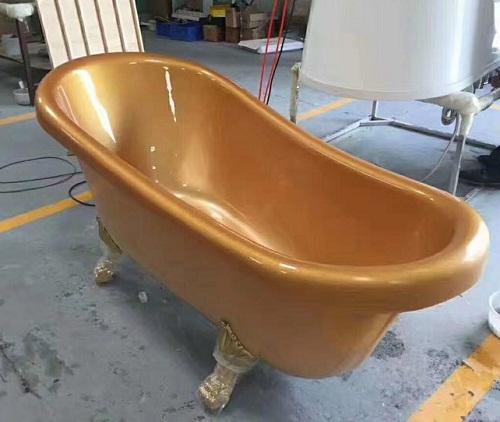 Bồn tắm nghệ thuật HM-41