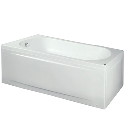 Bồn tắm ngọc trai Micio PBN-170L