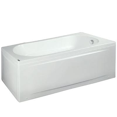Bồn tắm ngọc trai Micio PBN-170R
