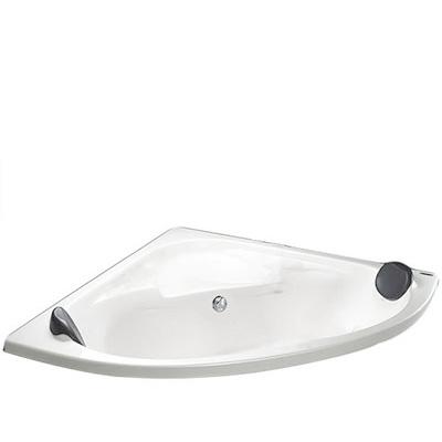 Bồn tắm góc ngọc trai Micio P-140B