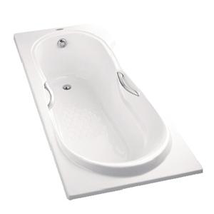 Bồn tắm Toto PAY1770DH-DB501-2DR