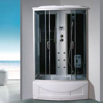 Cabin tắm vách kính OUYI-2638