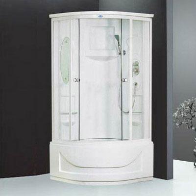 Cabin tắm vách kính OUYI-521