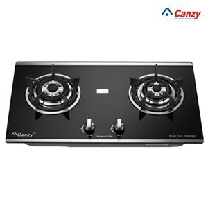 Bếp ga âm Canzy CZ-662