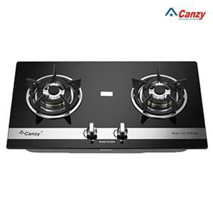 Bếp ga âm Canzy CZ-862