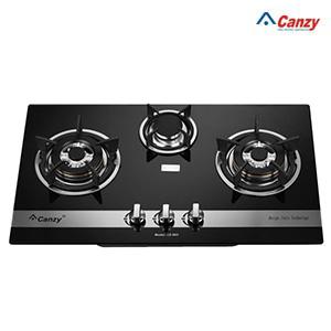 Bếp ga âm Canzy CZ-863