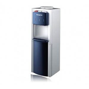 Cây nước nóng lạnh Kangaroo KG39B