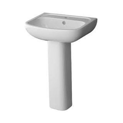 Chậu rửa lavabo COTTO C0141-CD