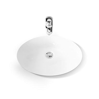Chậu lavabo Nahm SVW2050550XN01