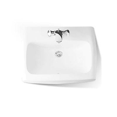 Chậu lavabo Nahm SVW2321615XN01