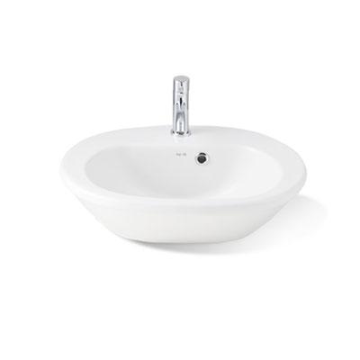 Chậu lavabo Nahm SVW27105410N01