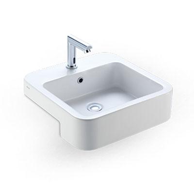 Chậu lavabo Nahm SVW27804810N01