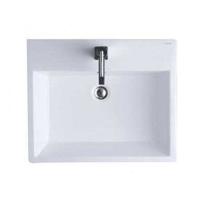 Chậu rửa lavabo Caesar LF5320