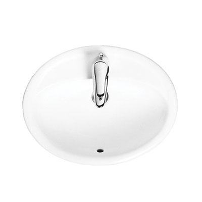 Chậu lavabo Nahm SVW2280545XN01