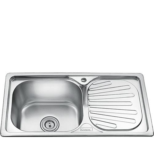 Chậu rửa bát Gorlde GD 0293