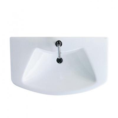 Chậu rửa lavabo Caesar LF5312