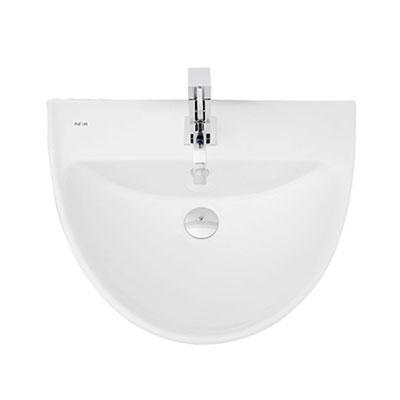 Chậu lavabo Nahm SVW20205510N01