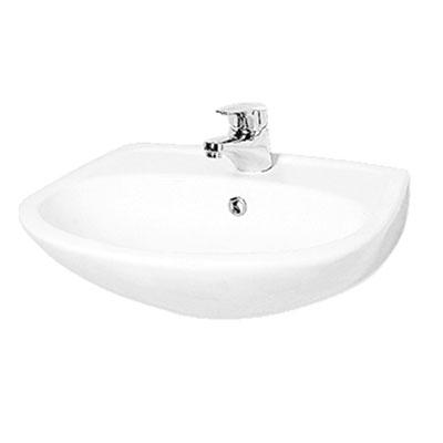 Chậu lavabo Nahm SVW2100565XN01