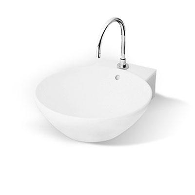Chậu lavabo Nahm SVW2110471XN01