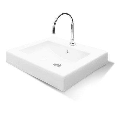 Chậu lavabo Nahm SVW2360561XN01
