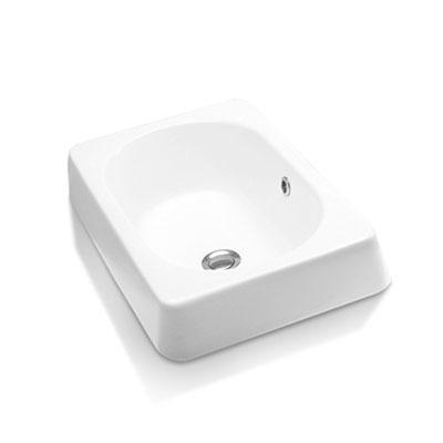 Chậu lavabo Nahm SVW27005100N01