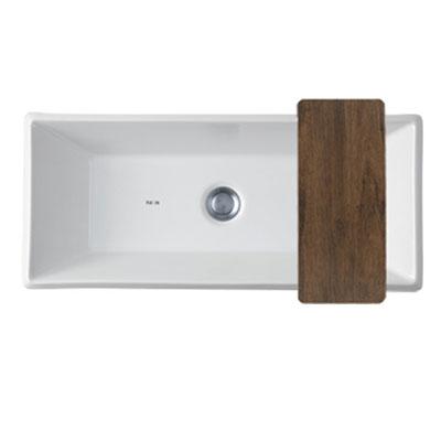 Chậu lavabo Nahm SVW2830660AN01 8N080900