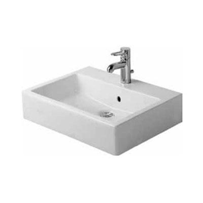 Chậu rửa lavabo Hafele Duravit 588.45.024