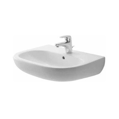 Chậu rửa lavabo Hafele Duravit 588.45.142