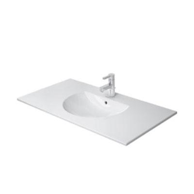 Chậu rửa lavabo Hafele Duravit 588.45.170
