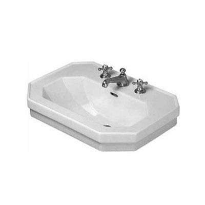Chậu rửa lavabo Hafele Duravit 588.45.220