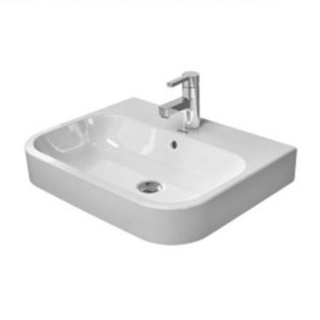 Chậu rửa lavabo Hafele Duravit 588.45.126
