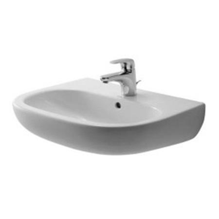 Chậu rửa lavabo Hafele Duravit 588.45.147