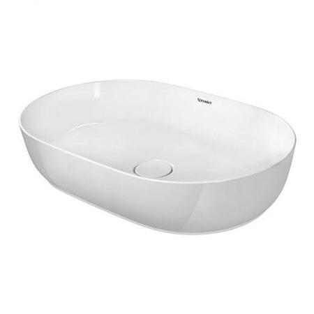 Chậu rửa lavabo Hafele Duravit 588.45.181