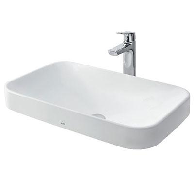 Chậu rửa lavabo TOTO LT5715