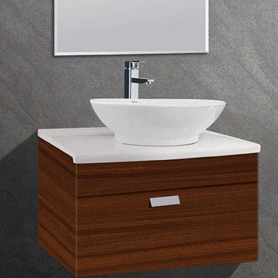 Chậu rửa lavabo Vigalacera BS415