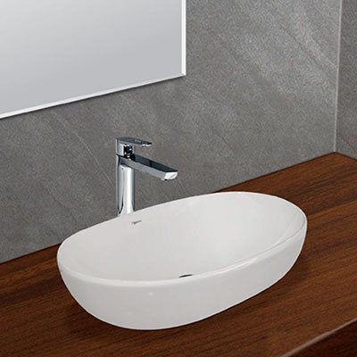Chậu rửa lavabo Vigalacera CD15