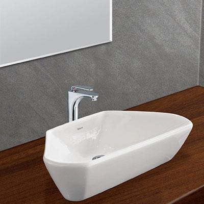 Chậu rửa lavabo Vigalacera CD16