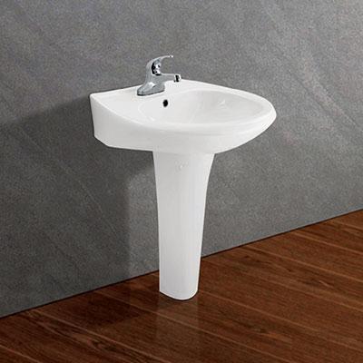 Chậu rửa lavabo Vigalacera HL4-600