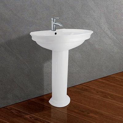 Chậu rửa lavabo Vigalacera VTL4