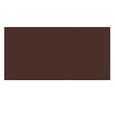 Gạch ốp màu chocolate  cotto Hạ Long CT03CH