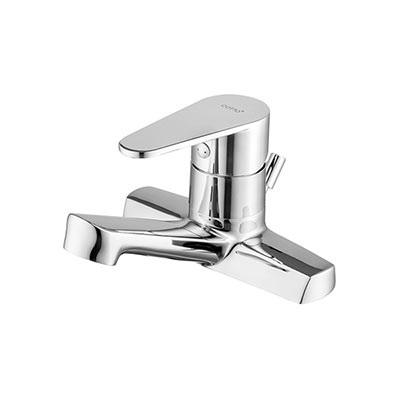 Vòi chậu lavabo Cotto CT2175AE