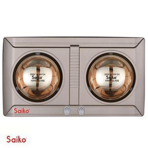 Đèn sưởi nhà tắm Saiko BH-551