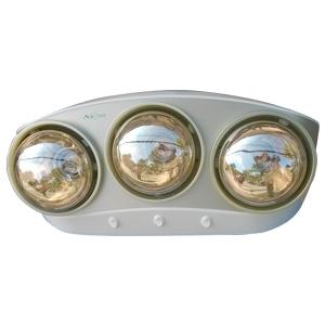 Đèn sưởi nhà tắm SafeVN 003