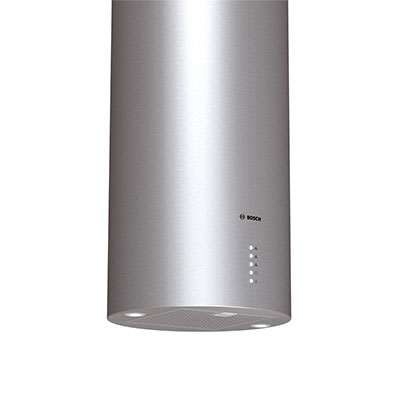 Máy hút mùi Bosch DIC043650