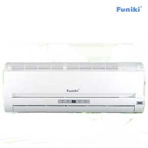 Điều hòa nhiệt độ Funiki SSH09