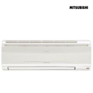 Máy điều hoà Mitsubishi MSH-A10-VD