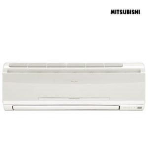 Máy điều hoà 2 chiều Mitsubishi MSH A13VD