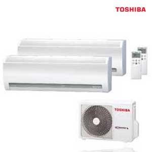 Máy điều hoà Toshiba RAS 10SKHP