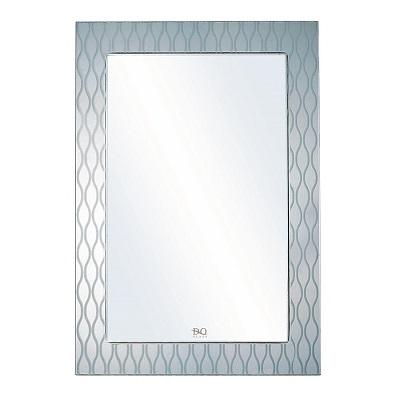 Gương phòng tắm Đình Quốc DQ 2187